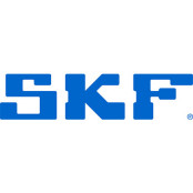 SKF Österreich AG,  Quality Technology