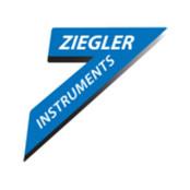 Ziegler-Instruments GmbH
