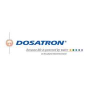 DOSATRON INTERNATIONAL S.A.S