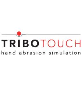 Tribotron AG, Switzerland